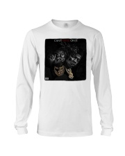 Yungeen Ace JDY T Shirt  Long Sleeve Tee thumbnail