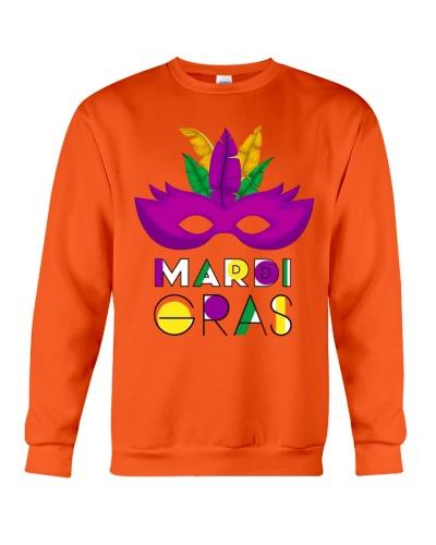 Shop Best Funny Mardi Gras T-Shirts
