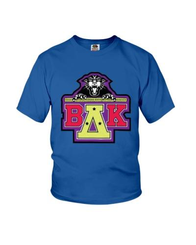 Beyonce Homecoming T-shirts