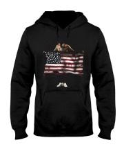 G Herbo PTSD T Shirt Hooded Sweatshirt thumbnail