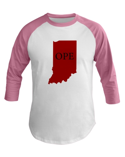 Ope - Indiana