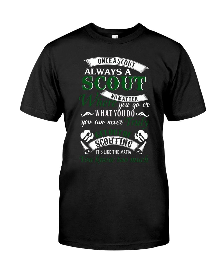 limited editi0n Classic T-Shirt