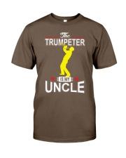 limited editi0n Classic T-Shirt thumbnail