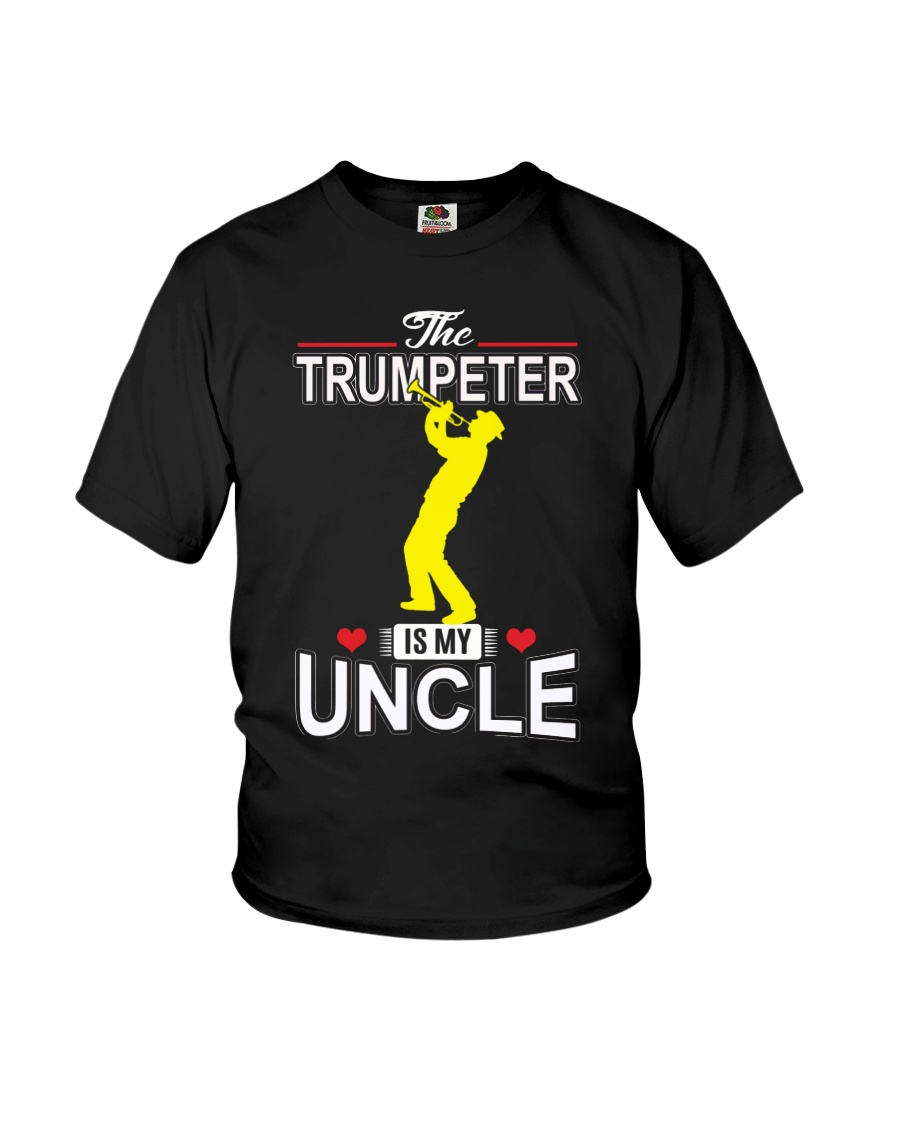 limited editi0n Youth T-Shirt