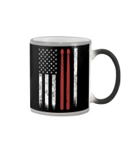 limited editi0n Color Changing Mug thumbnail