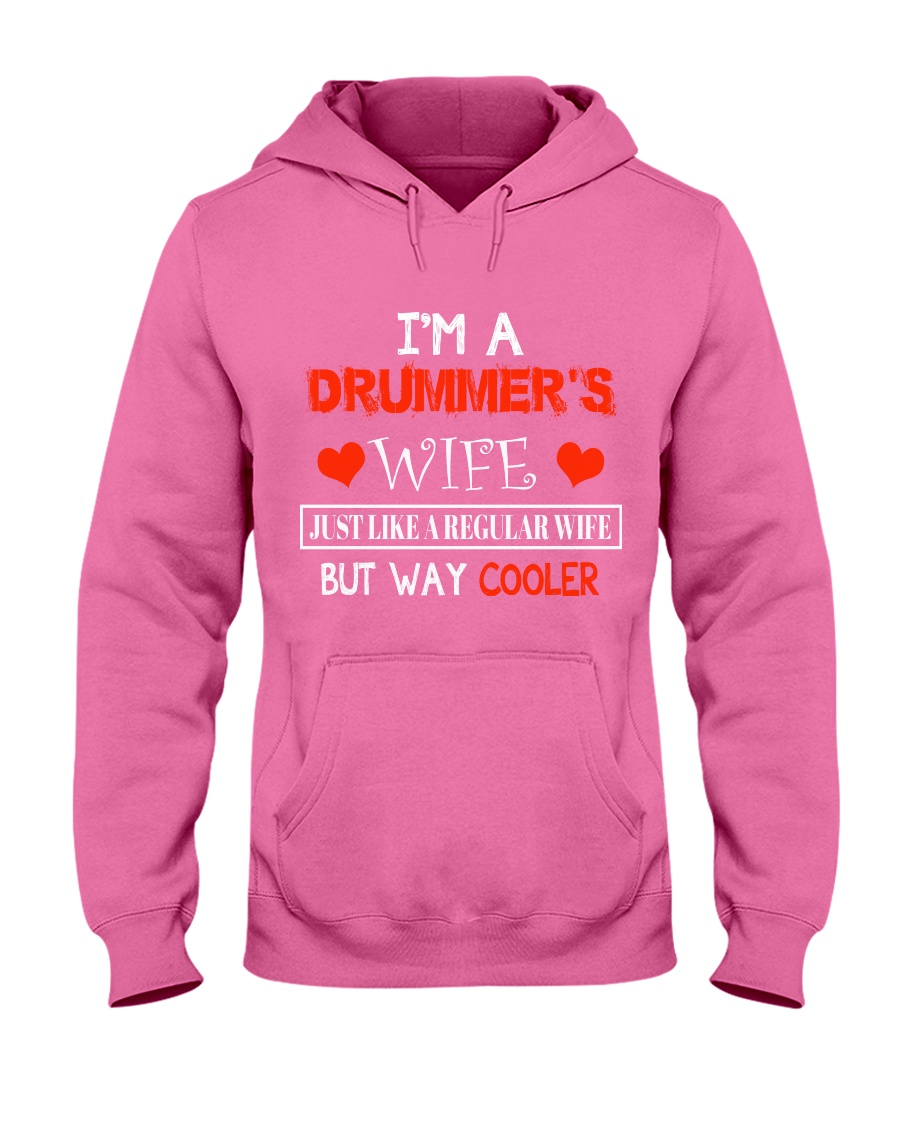 limited editi0n Hooded Sweatshirt