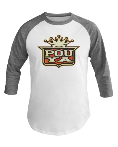 Pouya305 Outkast T Shirt