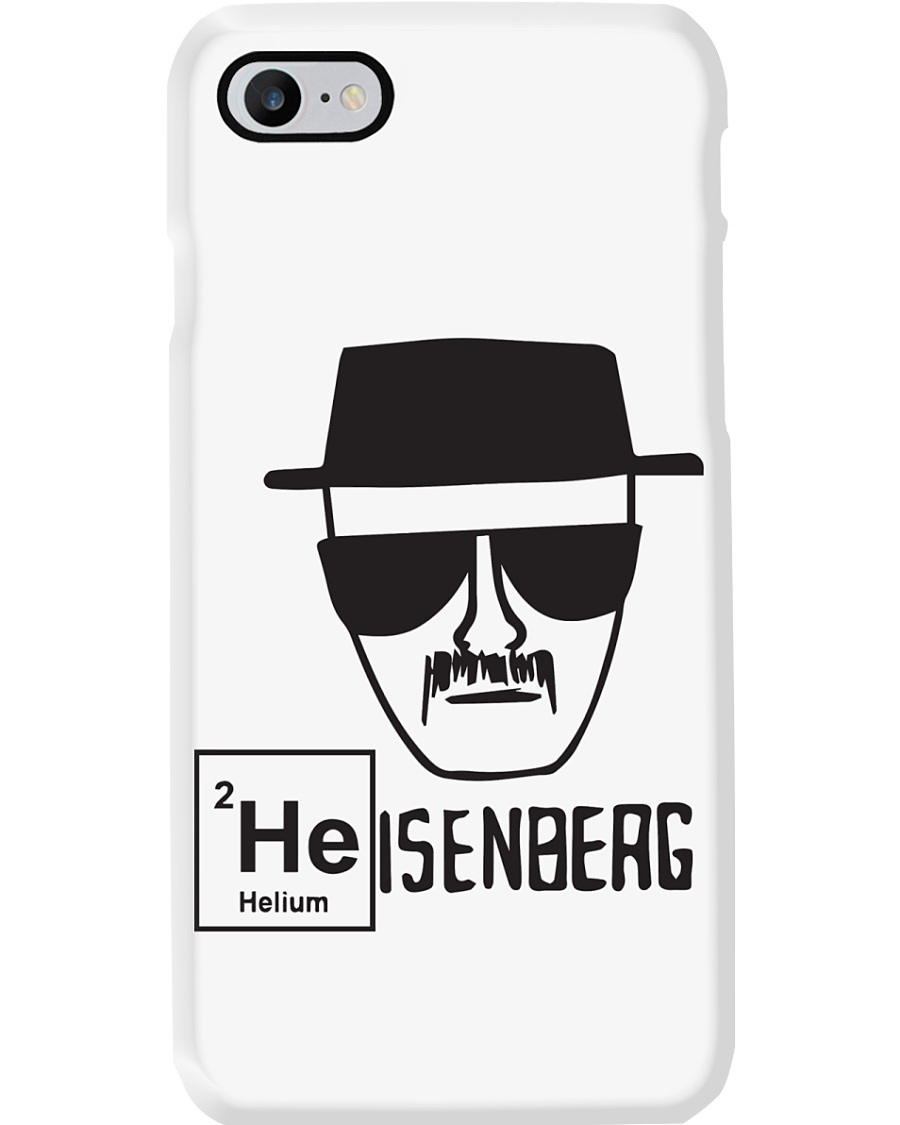 Lets Cook Phone Case