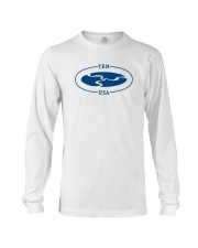 TRM Logo Apparel Long Sleeve Tee tile