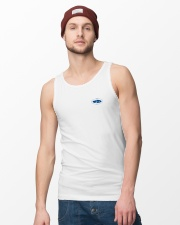 TRM and Ti Unisex Tank lifestyle-unisex-tank-front-3