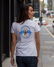 TRM and Ti Ladies T-Shirt lifestyle-women-crewneck-back-1