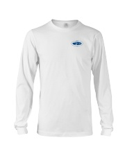 TRM and Ti Long Sleeve Tee thumbnail