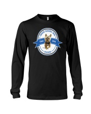 Ti the TiCOON Long Sleeve Tee thumbnail