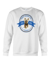 Ti the TiCOON Crewneck Sweatshirt thumbnail
