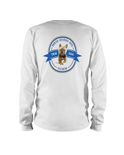 Ti Has Your Back Long Sleeve Tee tile