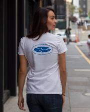 TRM Back Printed Logo Apparel Premium Fit Ladies Tee lifestyle-women-crewneck-back-1