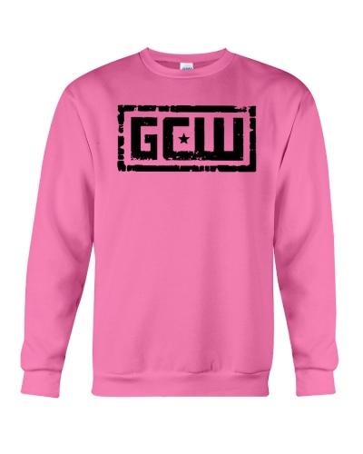gcw hoodie