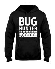 Bug Hunter Hooded Sweatshirt thumbnail