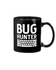 Bug Hunter Mug thumbnail