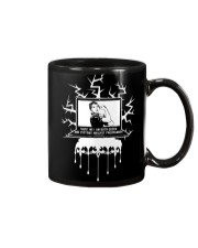 queen- programmer Mug thumbnail