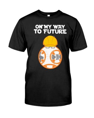 Engineer Future