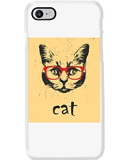 animal Phone Case thumbnail