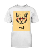 animal Classic T-Shirt thumbnail