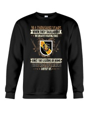 5TH SFG Crewneck Sweatshirt thumbnail