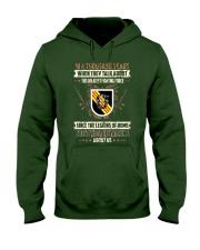 5TH SFG Hooded Sweatshirt thumbnail