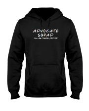 TEST  Hooded Sweatshirt tile