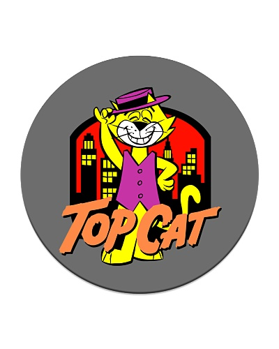 Top Cat Holidays  Events  US Holidays  Halloween