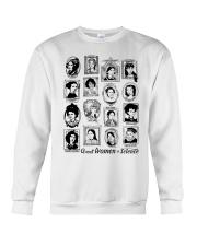 Great Women of Science Crewneck Sweatshirt tile