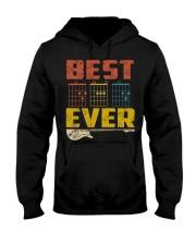 Guitar Dad Hooded Sweatshirt tile