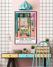 Limited Edition 11x17 Poster lifestyle-poster-6