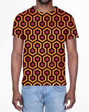 Limited Edition All-over T-Shirt aos-all-over-T-shirt-lifestyle-front-02