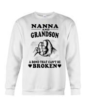 NANNA Crewneck Sweatshirt tile