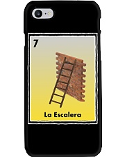 La Escalera Phone Case thumbnail