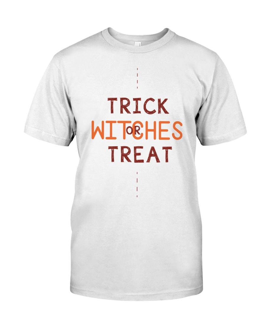 New Tshirts Classic T-Shirt