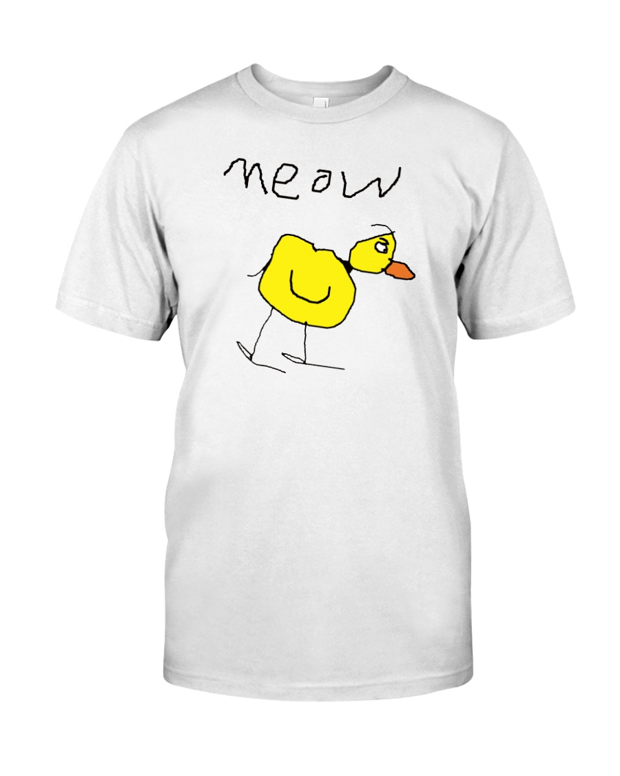 reckful merch Classic T-Shirt