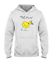 reckful merch Hooded Sweatshirt thumbnail