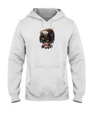 american eagle shirt Hooded Sweatshirt thumbnail