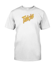 takis shirt Classic T-Shirt front