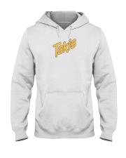 takis shirt Hooded Sweatshirt thumbnail