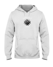 bad magic shirt Hooded Sweatshirt thumbnail