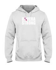 rivera strong hoodie Hooded Sweatshirt tile