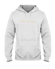 kim is my lawyer hoodie Hooded Sweatshirt tile