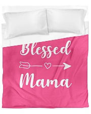 mother day  Duvet Cover - Queen thumbnail