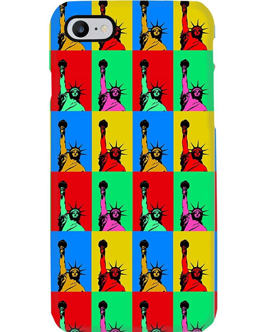 POP ART Phone Case
