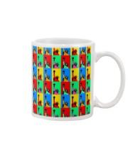 POP ART Mug thumbnail