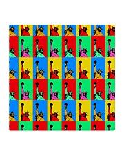 POP ART Square Coaster thumbnail